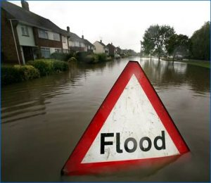 flood_uk_2007